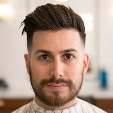 undercut hairstyle what to ask for haircut names for men types of haircuts men s haircuts