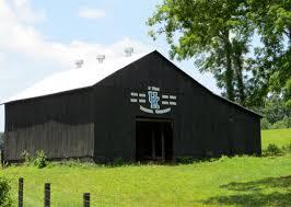Black Barns Kentucky Travelogue 2 U2013 Central Ky U0026 Louisville The Wild Olive
