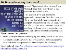 interview questions for marketing job promotion interview questions gse bookbinder co