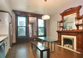 colonial home interior design colonial style decorating best kitchen design stunning