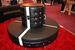 Modern Line Furniture by Trs Fieldbook Party Special Event