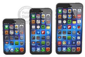 apple si e social apple nel 2015 nuovo iphone sul mercato the social post