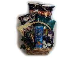 heart healthy gift baskets healthy gift basket ideas diy healthy gift basket ideas