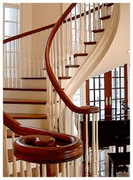 Box Stairs Design Royal Oak Mi Custom Curved Staircases Buy Spiral Stair Kits