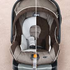 amazon car seat black friday amazon com chicco keyfit 30 magic infant car seat black grey baby
