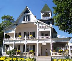 file queen anne style architecture in thousand island park jpg