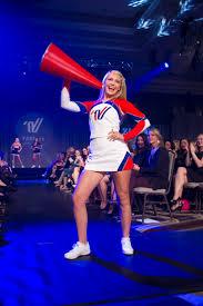 spirit halloween northridge 38 best varsity spirit fashions images on pinterest cheerleading