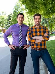 Ryan From Flipping Out by Property Brothers Drew And Jonathan Scott On Hgtv U0027s Buying And