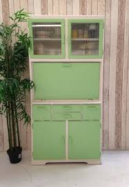 retro kitchen cabinets 7 best vintage kitchen cabinet images on pinterest retro kitchens