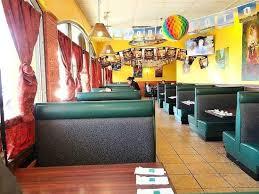 guanajuato mexican restaurant chapel hill restaurant reviews