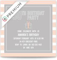 birthday invitations u0026 ecards pingg com