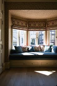 249 Best Ad Bedrooms Images On Pinterest Bedrooms
