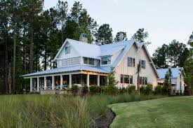 southern living home plans craftsman style