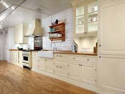 kitchen painted island kitchen cabinet wooden painted kitchen