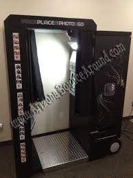 photo booth rental cost photo booth rental rent a photo booth scottsdale tempe