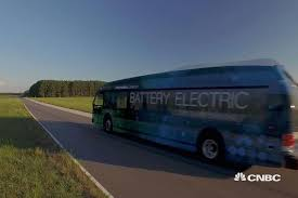 Political Ads Banned From San Francisco Buses Trains Future Travel California Made Travels 1000 On Single Charge