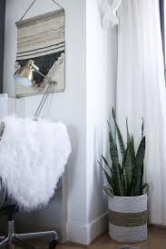 chic office decor 271 best office decor images on pinterest office decor office