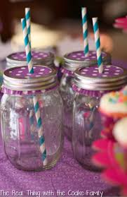 girl birthday ideas top 15 american girl party ideas tip junkie