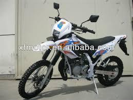 kids motocross bikes sale 50cc kids gas dirt bikes for sale cheap buy kids gas dirt bikes
