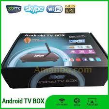 hdmi apk indian iptv apk 180 plus iptv indian channels apk with