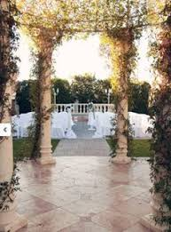 reception halls in az the wright house arizona s premiere garden reception centre