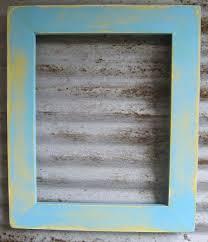 75 best barn wood frames images on pinterest barn wood frames