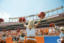 spirit of halloween stores the official website of the university of texas athletics