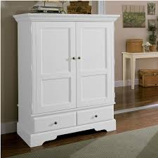 Computer Armoires For Sale White Computer Armoire Neaucomic