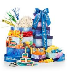 miami gifts delivered by gifttree shop gifts for any occasion gifts by occasion gifttree