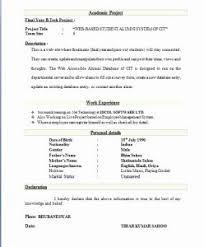 resume format for freshers b tech mechanical pdf brilliant ideas of mechanical engineering resume template 5 free