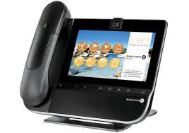 Syntel Service Desk Alcatel Lucent 8088 Syntel Telecom