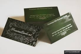spot uv printing business cards by premiumcards net