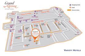 location grand alpine hotel pratunam bangkok pratunam bangkok
