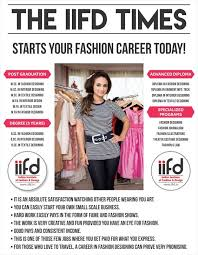 Diploma In Interior Design by Are You Looking For Fashion Design Institute In Chandigarh We