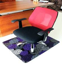 desk chair carpet protector desk chair for carpet computer desk floor mats desk chair floor mat