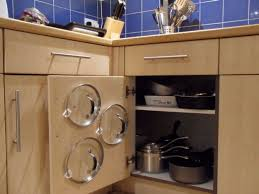 How To Organize Your Kitchen Countertops Simple But Awesome Diy Ways To Organize Your Kitchen