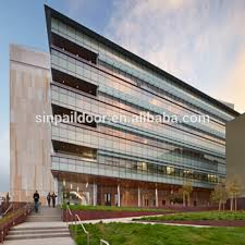 Curtain Wall Engineering Curtain Wall Design Curtain Wall Engineering Experts Jei