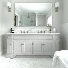 bathroom double sink vanity ideas used vanities for bathrooms bathroom mirrored prefab vanity large