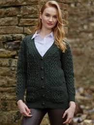 buy irish women u0027s aran sweaters the sweater shop ireland