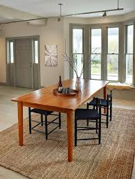 Living Edge Dining Table by Acadia Dining Table U2013 Chilton Furniture