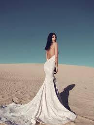 backless wedding dress elaine los angeles designer wedding gowns and bridal dresses