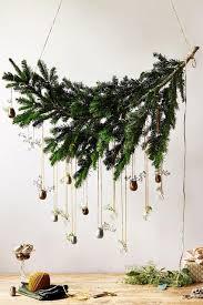 Christmas Decoration Designs - https lookaside fbsbx com lookaside crawler medi