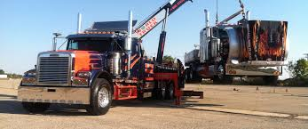 semi truck companies welcome to world truck towing u0026 recovery