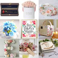 themed gifts beautiful flower themed gifts for any occasion dolly dowsie