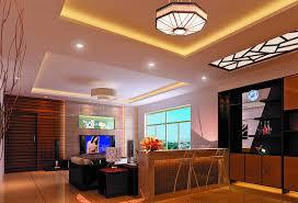 livingroom bar living room bar ideas best home design ideas sondos me