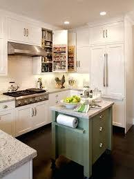 kitchen island 20 cool kitchen island ideas kitchen island