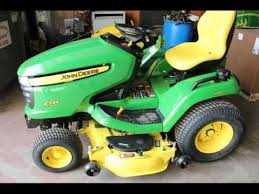 lawn mower sale clearance home depot youtube