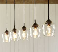 how to make a barn light fixture fancy pottery barn light fixtures f54 on simple image collection