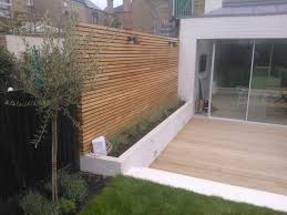 wood fencing styles ideas titan fence loversiq