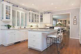 Kitchen Awesome Kitchen Cupboards Design by Kitchen Awesome Colonial Kitchen Cabinets Design Decor Luxury To